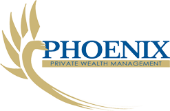 Phoenix Private Wealth Management